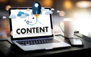 Misez sur le content marketing